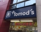 Tomod's Pharmacy