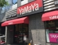 Yamaya (Liquor Shop)